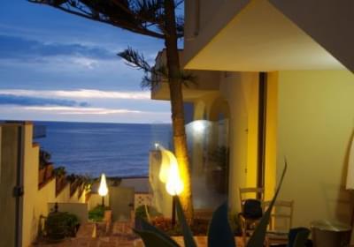 Casa Vacanze Solaria
